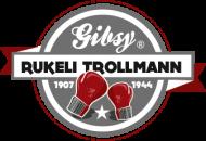 Rukeli Trollmann e.V. – Isernhagen